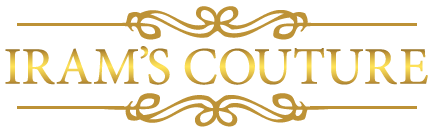 Irams Couture